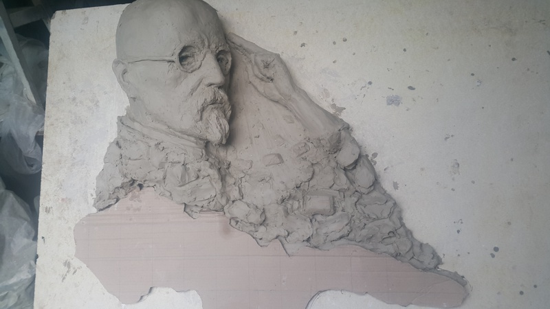 bas-relief-masaryk-chust-2018-2